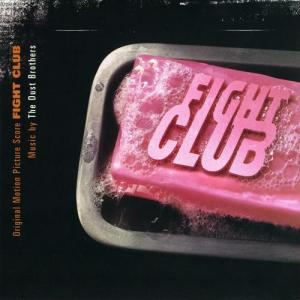 Fight Club Soundtrack