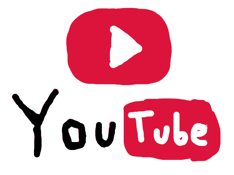 new YouTube monetization rules